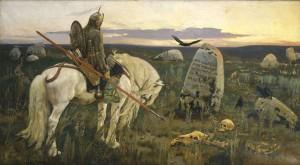 Vassnetsov