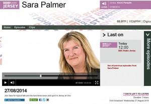 bbc_sara