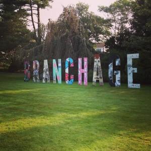 branchage_blog