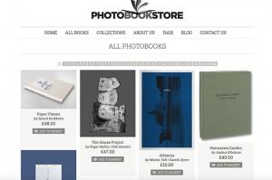 photobookstore1