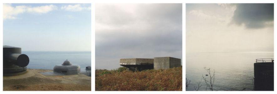 "by <a href=""/archisle-1/dominique-rey-artist-statement/"">Dominique Rey</a>"